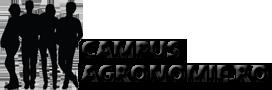Campus Agronomie