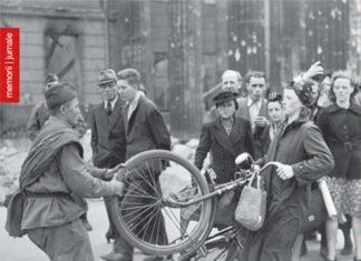 O femeie din Berlin