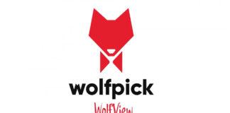 Produse cu discount WolfPick