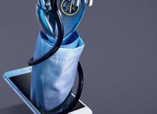 Doc-Bot